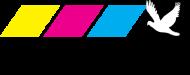 LogoFinal-v6-24July2019
